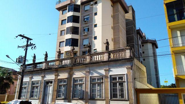 edificio uniao