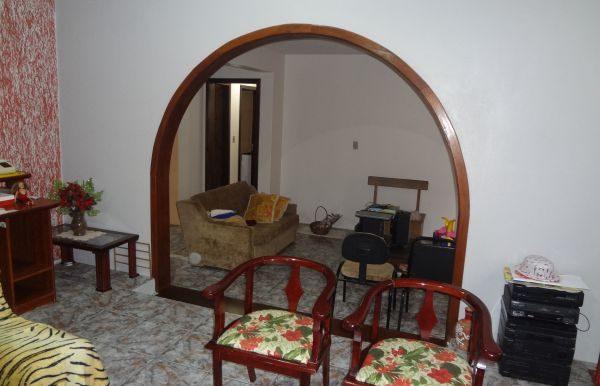 Casa batista1