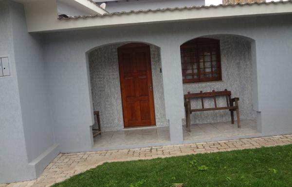 Casa batista5