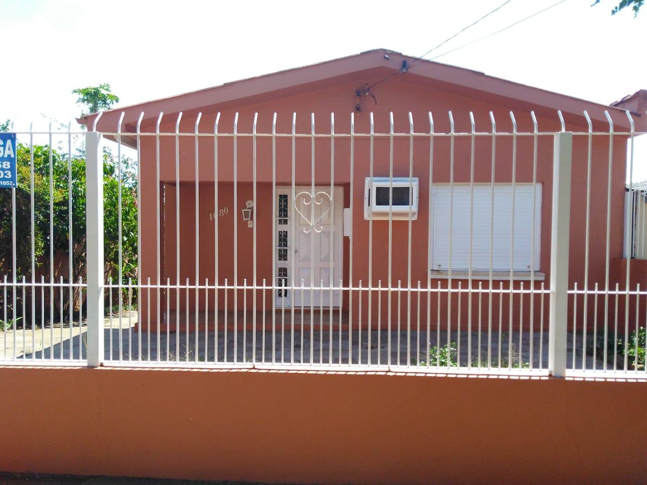 Venda – Barcelos – 3 dormitórios